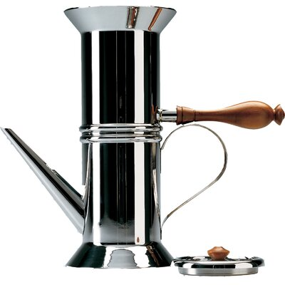 Alessi Neapolitan Coffee Maker