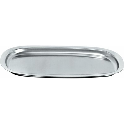 Alessi Small Tray (Set of 6)