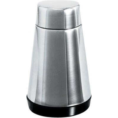 Alessi Sugar Sprinkler / Cocoa Dispenser