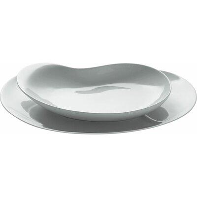 Alessi Bettina Dinnerware Collection