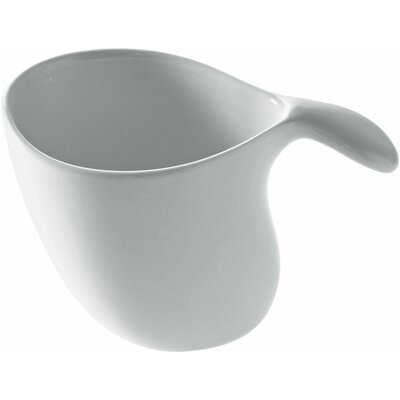 Alessi Bettina Mug