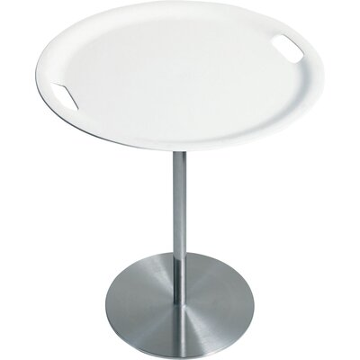 Alessi Op-La Table-Tray