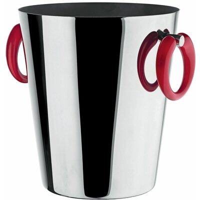 Alessi Pop Wine Cooler