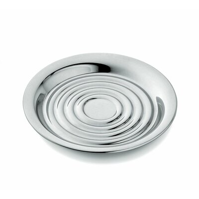 Alessi Glass Coaster