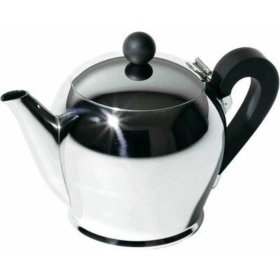 Bombe 2-qt. Teapot