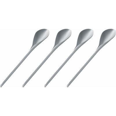 E-Li-Li Coffee Spoon (Set of 4)