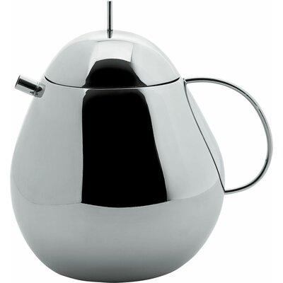 Alessi fruit basket teapot allmodern - Alessi fruit basket ...