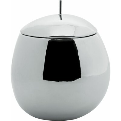 Alessi Fruit Basket Kitchen Box
