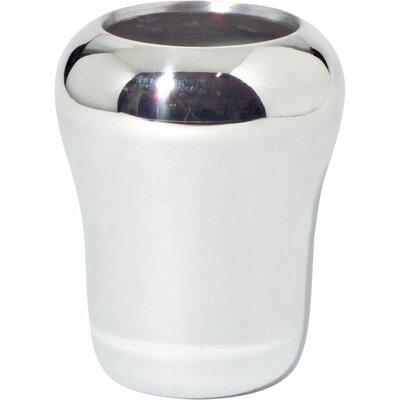 Alessi Baba Multipurpose Container