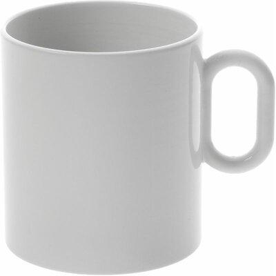 Alessi Dressed Mug