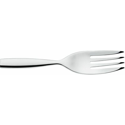 "Alessi ""Dressed"" Serving Fork"