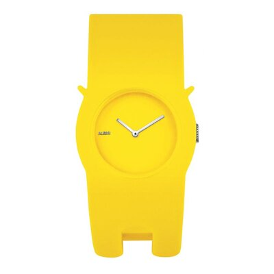 Alessi Neko Watch