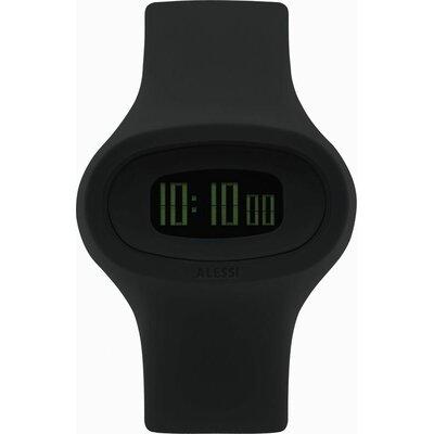 Jak Plastic Watch