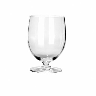 Dressed Water Glass (Set of 4)