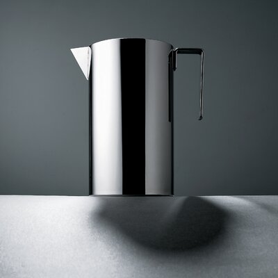 Alessi Pitcher