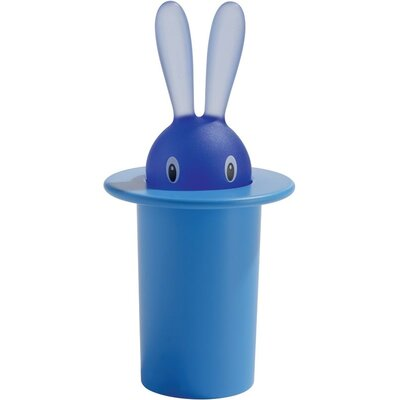 Alessi Magic Bunny Magnet