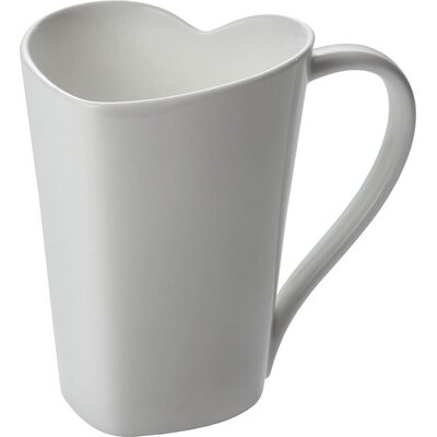 Alessi To - Hear Mug