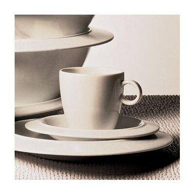 Alessi Bavero Coffee Cup