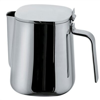Alessi 401 Coffee Pot by Kristiina Lassus