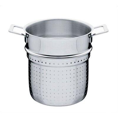 Pots&Pans Pierced Basket