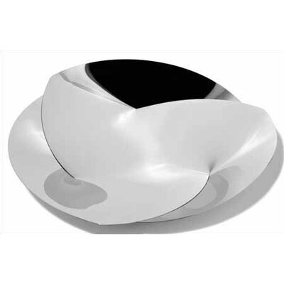Alessi Alice Abi Resonance Centerpiece
