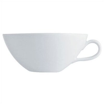Alessi Mami 8.75 oz. Teacup