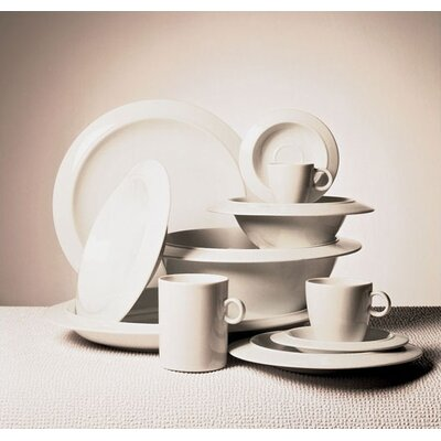 Alessi Bavero Dinnerware Collection