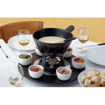 Alessi Mami Fondue / Bourguignonne Collection