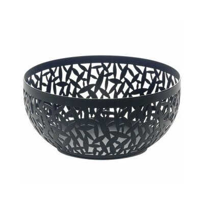 Alessi Cactus Fruit Serving Bowl