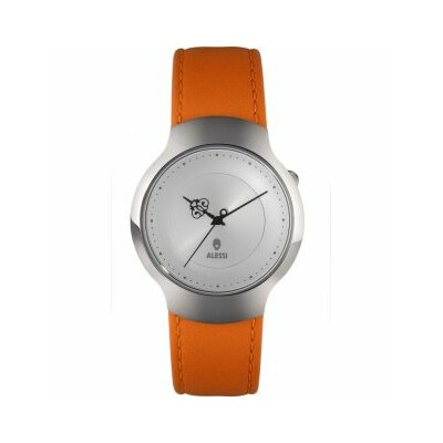 Alessi Dressed Women's Watch