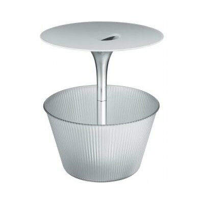 Alessi Pick-Up Table