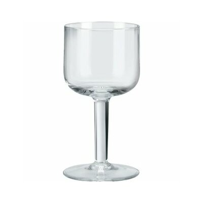 Alessi All-Time Wine Glass (Set of 4)