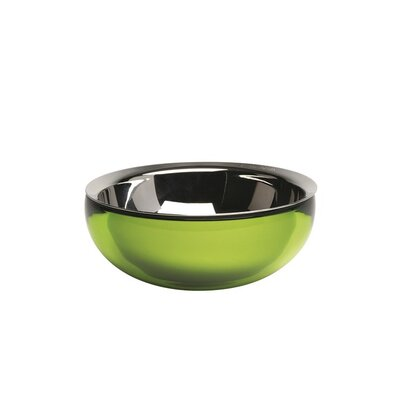 Alessi Love Small Bowl