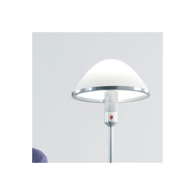 "Luceplan 8.3"" Mirandolina Table Lamp Shade"