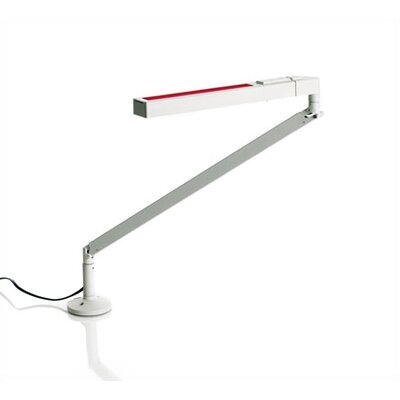 Luceplan Bap Small Table Lamp Base