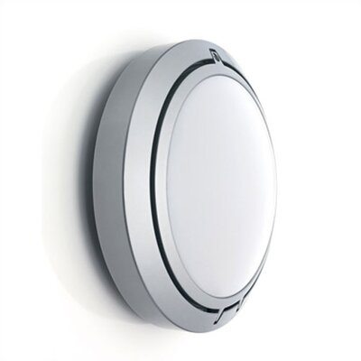 Luceplan Metropoli D20/17 Indoor Light