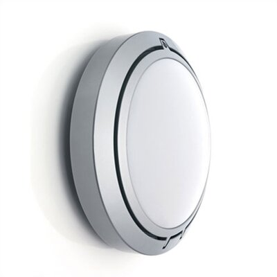 Luceplan Metropoli D20/27 Outdoor Light