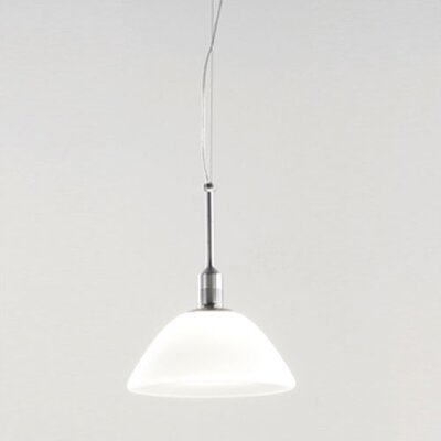 Luceplan Mirandolina Suspension Lamp