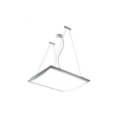 Luceplan Strip Wall Fixture / Flush Mount