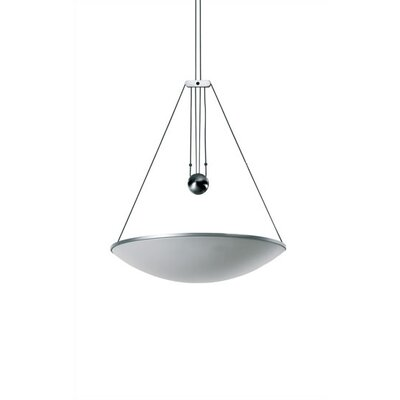 Luceplan Trama Suspension