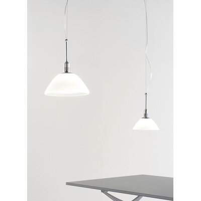 Luceplan Mirandolina Pendant Light
