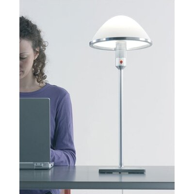 "Luceplan Mirandolina 20"" H Table Lamp"