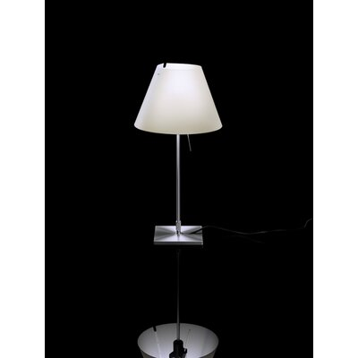 Luceplan Costanzina Table Lamp