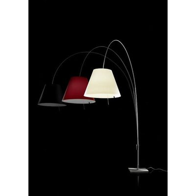 Luceplan Costanza Lady Floor Lamp Base