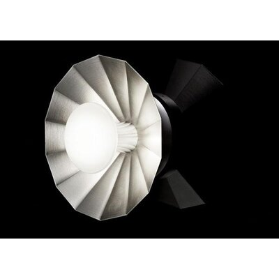 Luceplan Mali Wall Light