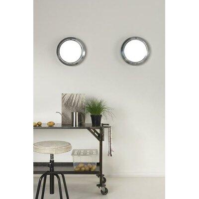 Luceplan Metropoli D20/17 Indoor Light