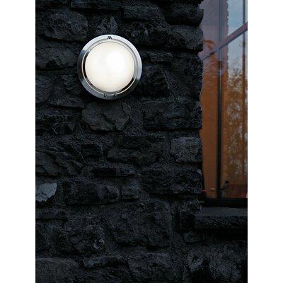 Luceplan Metropoli D20/17 Outdoor Light