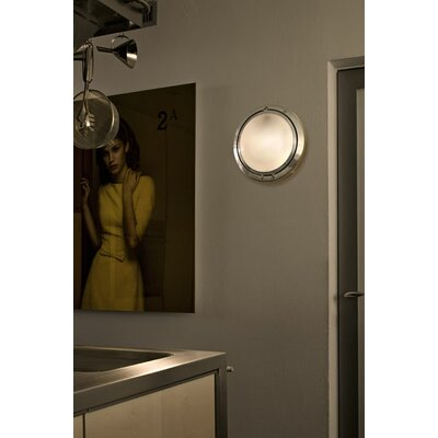 Luceplan Metropoli D20/27 Light