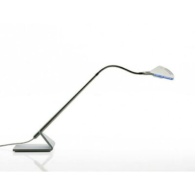 "Luceplan Mix 15"" H Table Lamp"