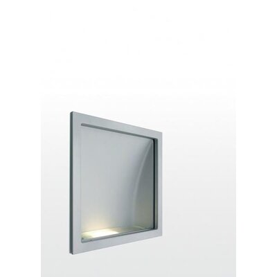 Luceplan Orchestra Recessed Kit